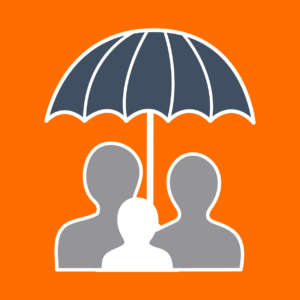 Myerson Agency Family Insurance