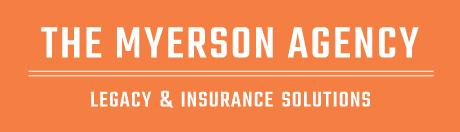 Myerson Agency