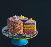 IDIT-cake