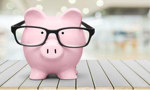 piggy_advisor_300.jpg