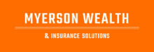 Myerson Wealth Logo
