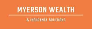 Myerson Wealth Logo