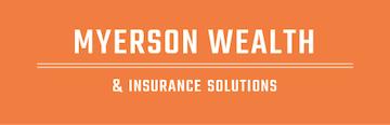 Myerson Wealth